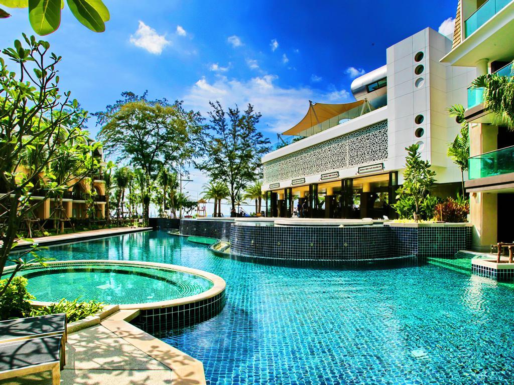 Graceland Phuket