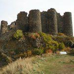 قلعه_آمبرد