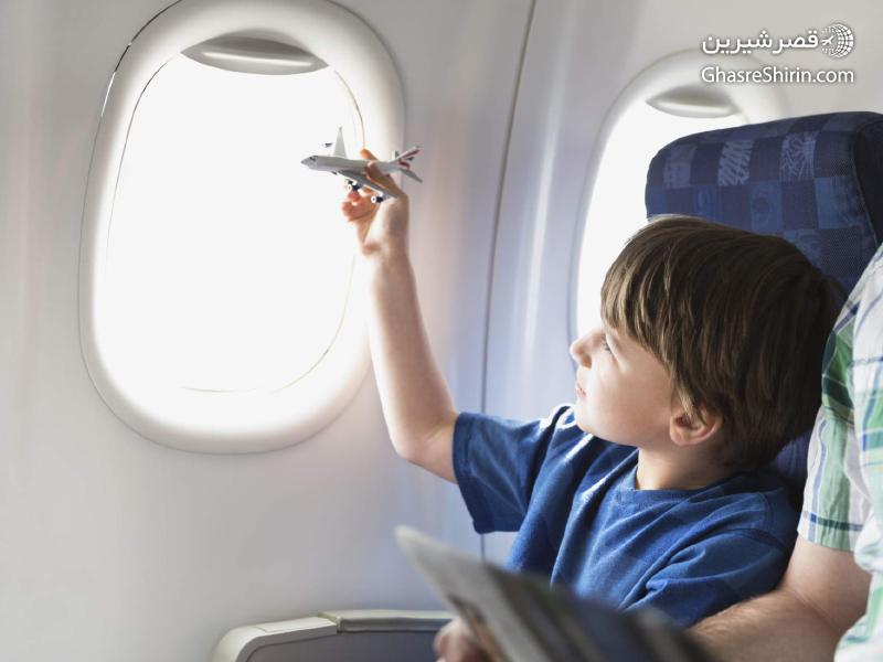 بهترین زمان خرید بلیط هواپیما کدام است