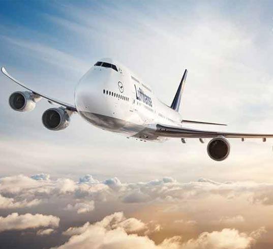 بلیط هواپیما سیستمی چیست؟