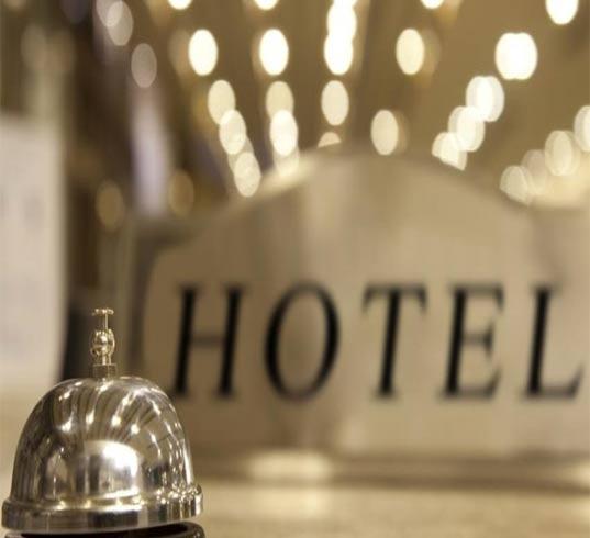 واچر هتل چیست و کاربرد آن چیست؟