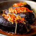 معرفی معروف ترین غذاهای ترکیه