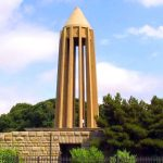 همدان، شهری از هزاره های دور تاریخ ایران