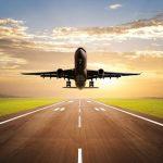کدام سفرهای خارجی در اوضاع کرونایی مناسب تر هستند؟