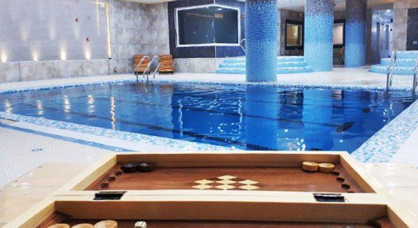 هتل-پارسیس-مشهد
