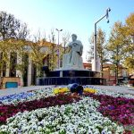 مراغه، فراخ دامنی از شکوه زندگی در آذربایجان غربی