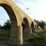 لرستان، پایتخت پل های تاریخی ایران