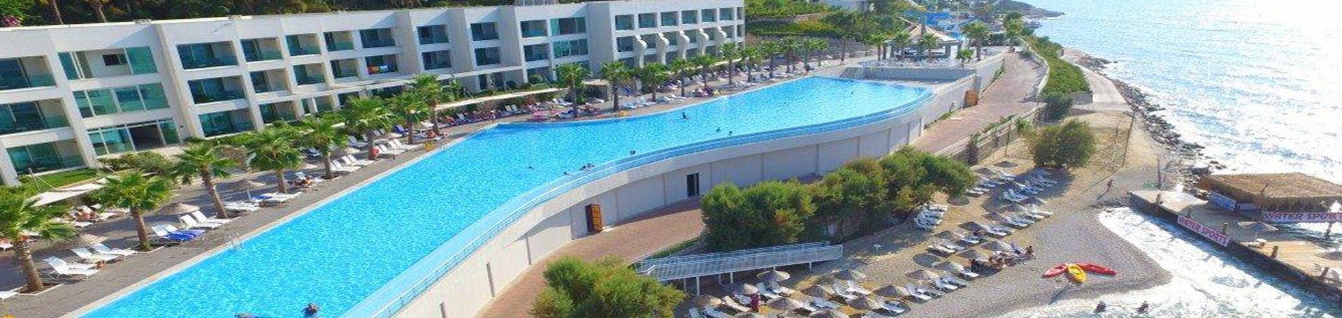 Dreams-Resort-Hotel-Bodrum—mehrparvaz-6594