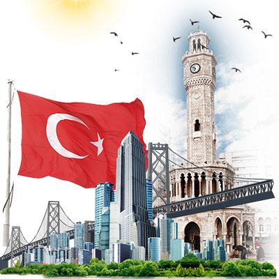 نکته های امنیتی در سفر به استانبول