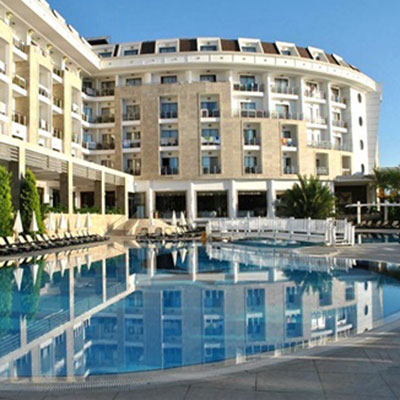 هتل ایمپریال سان لند(Imperial Sunland)
