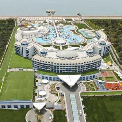 هتل سوئنو دلوکس بلک (SUENO DELUXE)