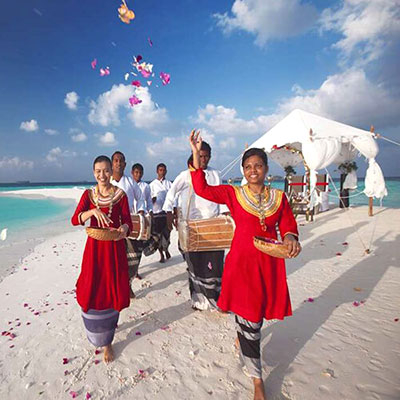 ۴۰ دانستنی عجیب و غریب از مالدیو که هیچکجا نشنیدهاید!