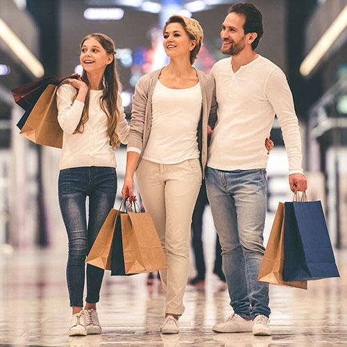 ارزان ترین مراکز خرید استانبول